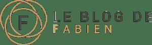 Blog de Fabien